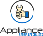 appliance dallas, tx