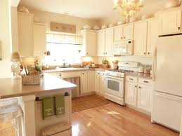Appliances Service Dallas