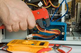 Appliance Technician Dallas